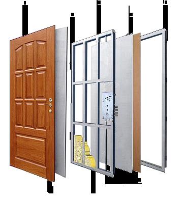 constr_door