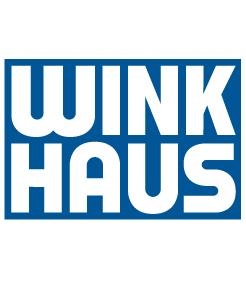 WH_Logo_Master_Illustrator