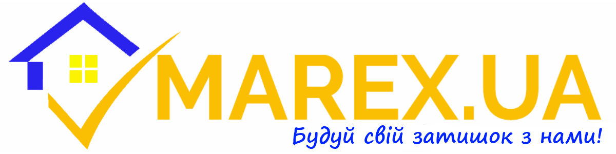 Марекс