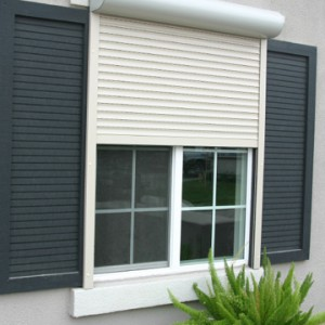Roller-Shutters-WINDOWS